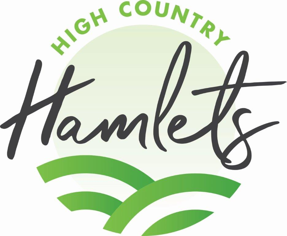 Member of High Country Hamlets